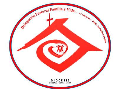 Familia y Vida Guadalajara